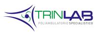 logo-trinlab-small-small