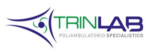 logo-trinlab-small