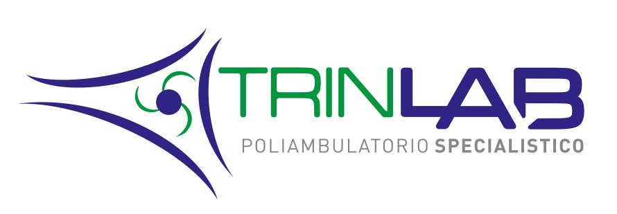 logo-trinlab