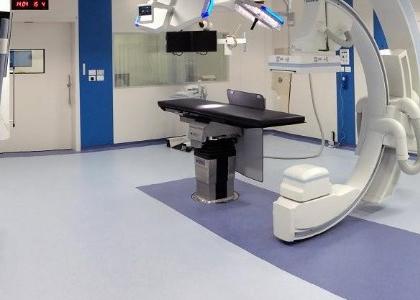chirurgia mininvasiva2