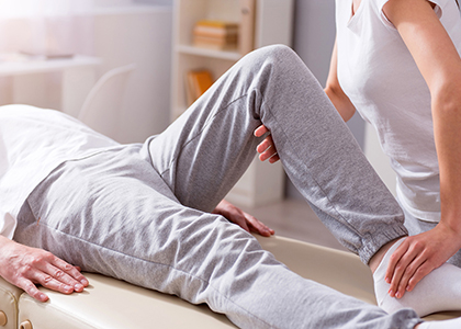 medicina-fisica-riabilitazione2